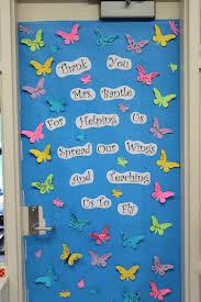classroom door decorations for fall. Modren For Classroom Door Decorations With Welcome Class Decoration Theme To Decorate  Classroom For Door Decorations Fall S
