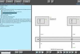 bmw e36 328i radio wiring diagram images furthermore 1998 bmw bmw wds pla bmw bmw wds furthermore wds bmw wiring diagrams online