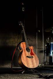 500+ Acoustic Guitar Pictures [HD ...