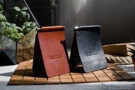 wallet mens leather money wallets business card holders handmade wallet mens leather money clip orleans jr