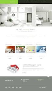 home decorating website omaninsulttaanikunta com