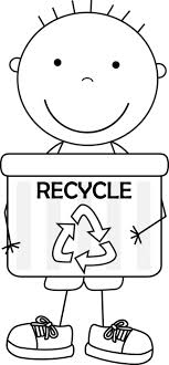 Small Picture Inspirational Recycling Coloring Pages 92 In Coloring Site with