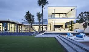 Exceptional Creative Best Design Houses In The World Inside House Part 15