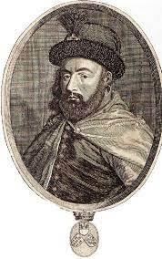 II. Rákóczi György 2.