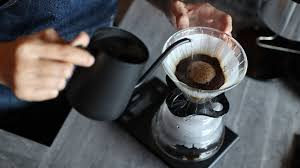 Although caffeine is nontoxic, in large doses it may cause problems such as anxiety, sleeplessness, headaches, abnormal heart rate and irritability. Does Coffee Raise Blood Pressure And Should I Drink It Regularly