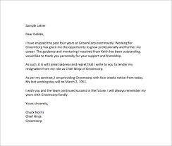 Best Solutions of Sample Resignation Letter Malaysia Format With Additional Worksheet