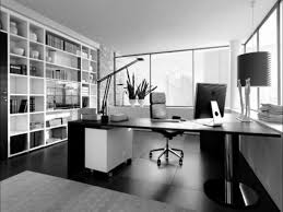 office cabinet ideas. Home Office Cabinet Design Ideas 2 Best Of And Black Gidiyedformapolitica