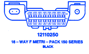 index of wp content uploads 2017 03 buick riviera 1998 fuse box diagram gif