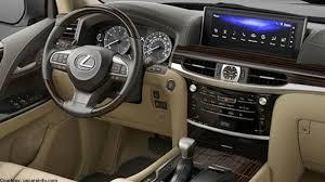 2018 lexus 570 suv. plain 570 4 leatherwrapped heated steering wheel and 2018 lexus 570 suv