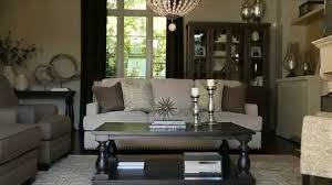 ashley living room furniture. Perfect Furniture On Ashley Living Room Furniture A