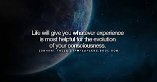 Eckhart Tolle Quotes New 48 Amazing Eckhart Tolle Quotes On Spirituality Present Moment Living