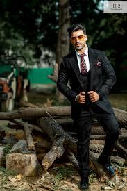 Bharat Designer Wear New Delhi Delhi H2bharatreshma