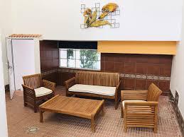 Beatriz Nieves Interior Design