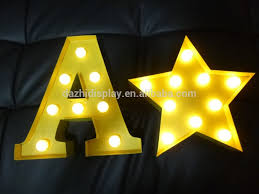 letter lighting. light up letters suppliers and manufacturers at alibabacom letter lighting