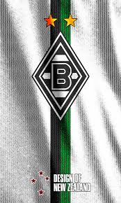 We did not find results for: Wallpaper Borussia Vfl Monchengladbach Borussia Vfl Borussia Monchengladbach Borussia Monchengladbach