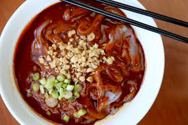 top restaurants com houston chronicle broken heart jelly noodle at cooking girl thursday 23 2016