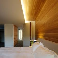 concealed lighting ideas. cove lighting love the above bed adds nice subtle soft light concealed ideas t
