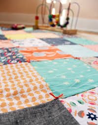 Best Laid Plans & Baby quilts 05 Adamdwight.com