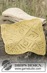 Thistle Knitting Chart Thistle In Bloom Drops 170 34 Free Knitting Patterns By