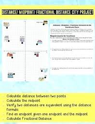 Endpoint Formula Midpoint And Endpoint Calculator Math Happyemail Club