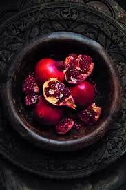 Pin by Savannah Morton on Character Aesthetics | Persephone goddess,  Pomegranate, Persephone