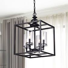 ceiling lights lantern ceiling lamp chandeliers for decorative chandelier 5 light chandelier glass
