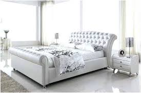 King Size Beds For Sale Perfect White Queen Size Bed Frame King Size Bed  Frame Set