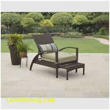 outdoor fabric clearance lovely 31 perfect outdoor patio furniture sets of outdoor fabric clearance inspirational