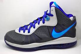 lebron 8 soldier. the latest nike zoom lebron soldier 8 summit lake hornets lebron