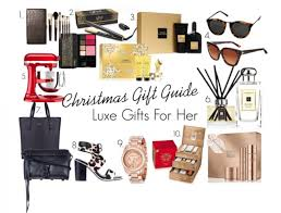 christmas-gift-guide-luxe