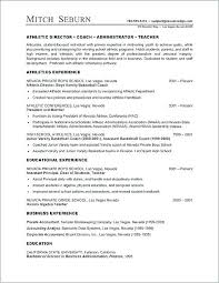 Resumes On Microsoft Word Awesome Resume Microsoft Word Template Resume Ms Word Template Free Download