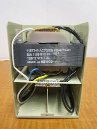 Low Voltage Pool Light Transformer Intermatic Landscape Lighting Transformer How To Set The