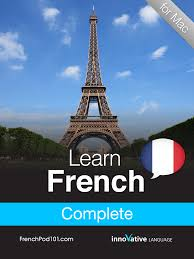 french essay phrases best ideas about useful french phrases  a level french essay phrases homework academic writing service a level french essay phrases