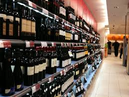 Sweden About Law In And Prices Hej Alcoholism Swedes culture - Alcohol Drinking The