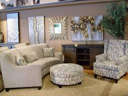 ideal living furniture. Photo Of Timothy Fred\u0027s Furniture - High River, AB, Canada. Create Your  Ideal Living Furniture E