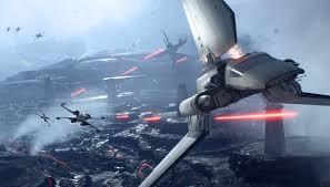 assaut sue l'empire / x wing : l'echange  Images?q=tbn:ANd9GcTySp3KOls8x4de3wHC8XHQuqRlvjxkJGBzgd5yYqo_oYPw8A7M