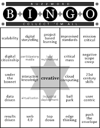 Bingo Ball Generator Bingo Card Generator This Forward Thinking Sketch Dynamica