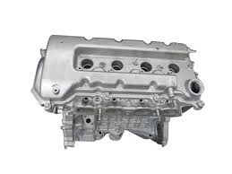 Toyota Engines | Used Toyota engine from Japan