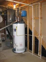 rheem 75 gallon water heater. ruud does not stand behind their 75gal gas pacemaker warranty or product rheem 75 gallon water heater