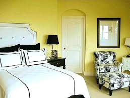 light yellow room grey and yellow room yellow room ideas white and yellow bedroom o design