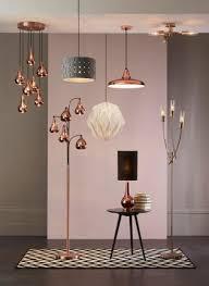 ceiling wall lights bedroom. Best 25 Living Room Lighting Ideas On Pinterest Regarding Ceiling \u0026 Wall Lights Bedroom S