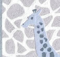 giraffe rug for nursery a giraffe print rug nursery giraffe rug for nursery