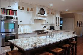 White Kitchens With White Granite Countertops 17 Best Images About Kitchen On Pinterest Stove Kitchen Gallery