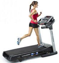 Proform Treadmill Reviews By Industry Experts