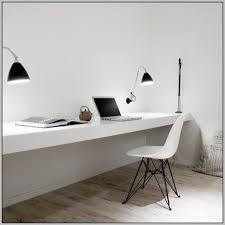floating desk ikea elegant floating desk ikea roselawnlutheran