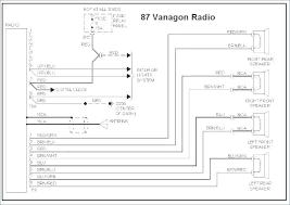 of symbol for legend car wiring diagram druttamchandani com of symbol for legend car wiring diagram full size of automotive wiring diagrams diagram