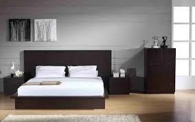 Ikea bedroom furniture dressers White Gloss Ikea Bedroom Furniture Dressers Fishcorporg Ikea Bedroom Furniture Dressers The New Way Home Decor Ikea