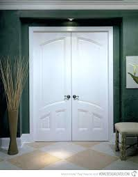 interior door paint finish how to paint bedroom doors interior bedroom door best paint finish for