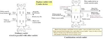 gfci outlet with light switch bathroom outlet with light switch wiring a gfci outlet with a light switch diagram gfci outlet with light switch outlet wiring wiring to switch diagram new awesome wiring a outlet gfci outlet with light