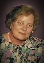 Edith Mae Ishmael | Obituaries | swoknews.com